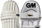 Gunn and Moore Batting Pads