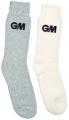Gunn and Moore Premier Socks