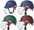 Gunn and Moore Purist Geo Junior Helmet