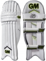 Gunn and Moore ST30 Batting Pads