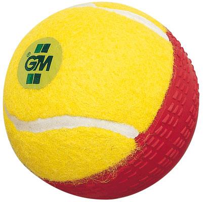 Gunn and Moore Swingking Ball