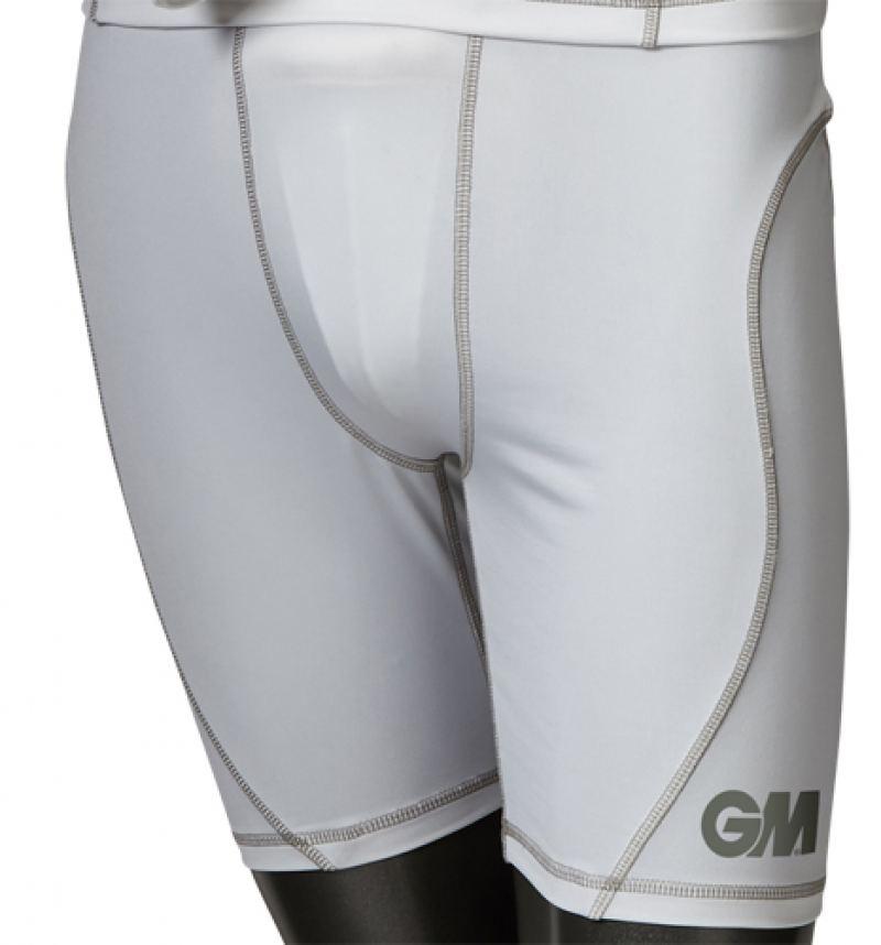 Gunn and Moore Teknik Base Layer Shorts