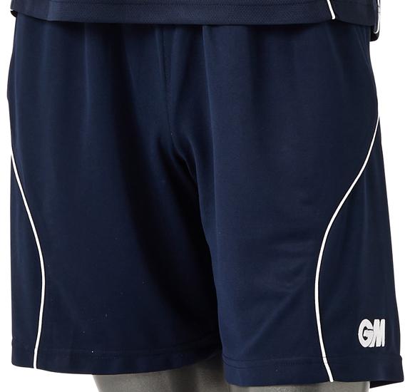 Gunn and Moore Training Shorts