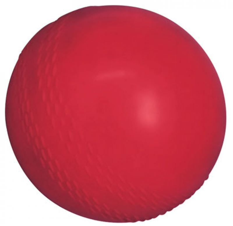 Gunn and Moore Trubounce Ball