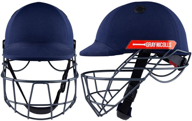 Gray Nicolls Atomic 360 Helmet