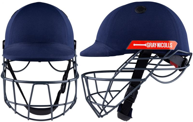 Gray-Nicolls Academy All-In-One 360 Thigh Pad