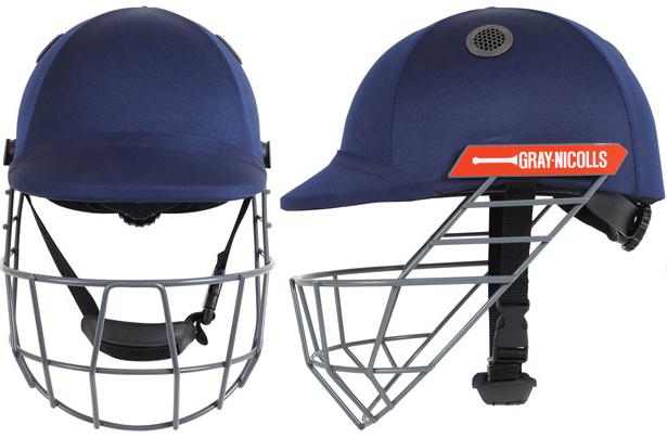 Gray Nicolls Atomic Helmet (Junior)