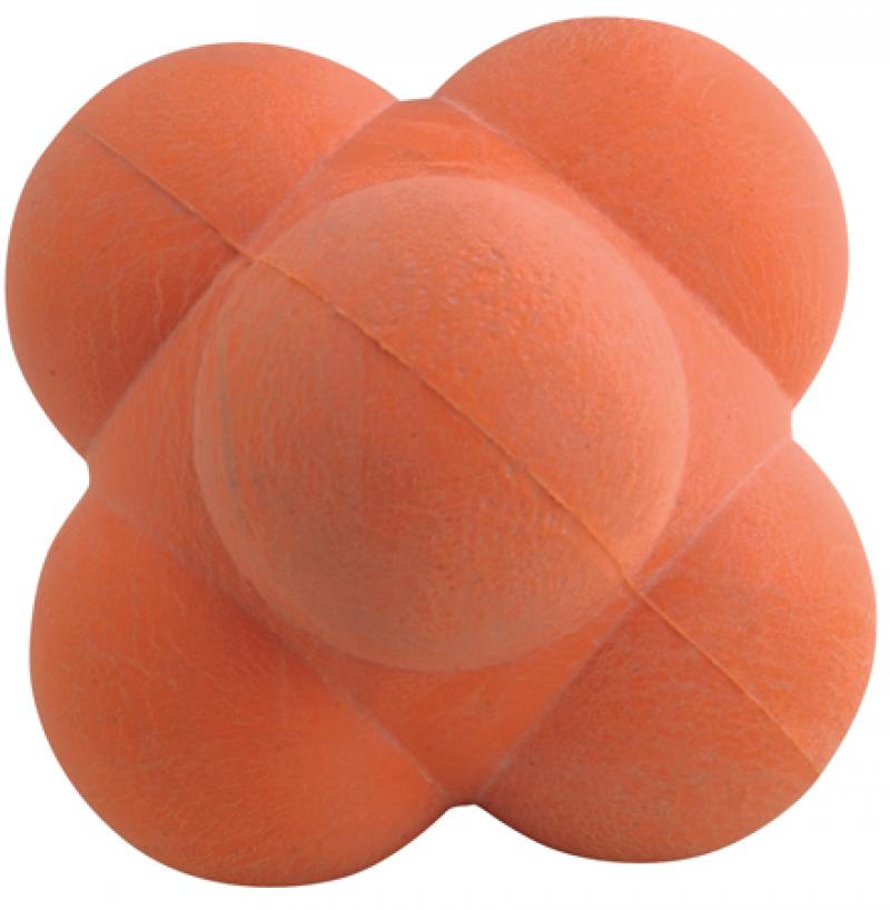 Gray Nicolls Catch Reactor Ball