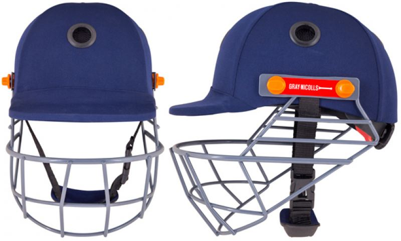 Gray Nicolls Elite Helmet (Junior)