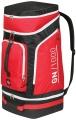 Gray Nicolls GN1000 Duffle Bag