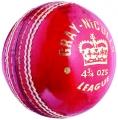 Gray Nicolls League Ball