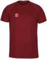 Gray Nicolls Matrix T-Shirt