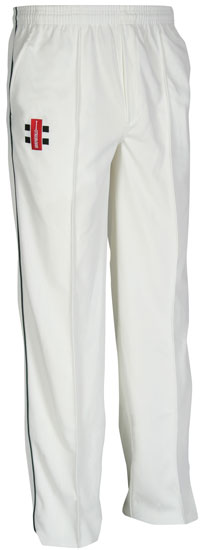 Gray Nicolls Matrix Match Trousers (Adult sizes)