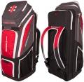 Gray Nicolls Predator 3 Pro Duffle Bag