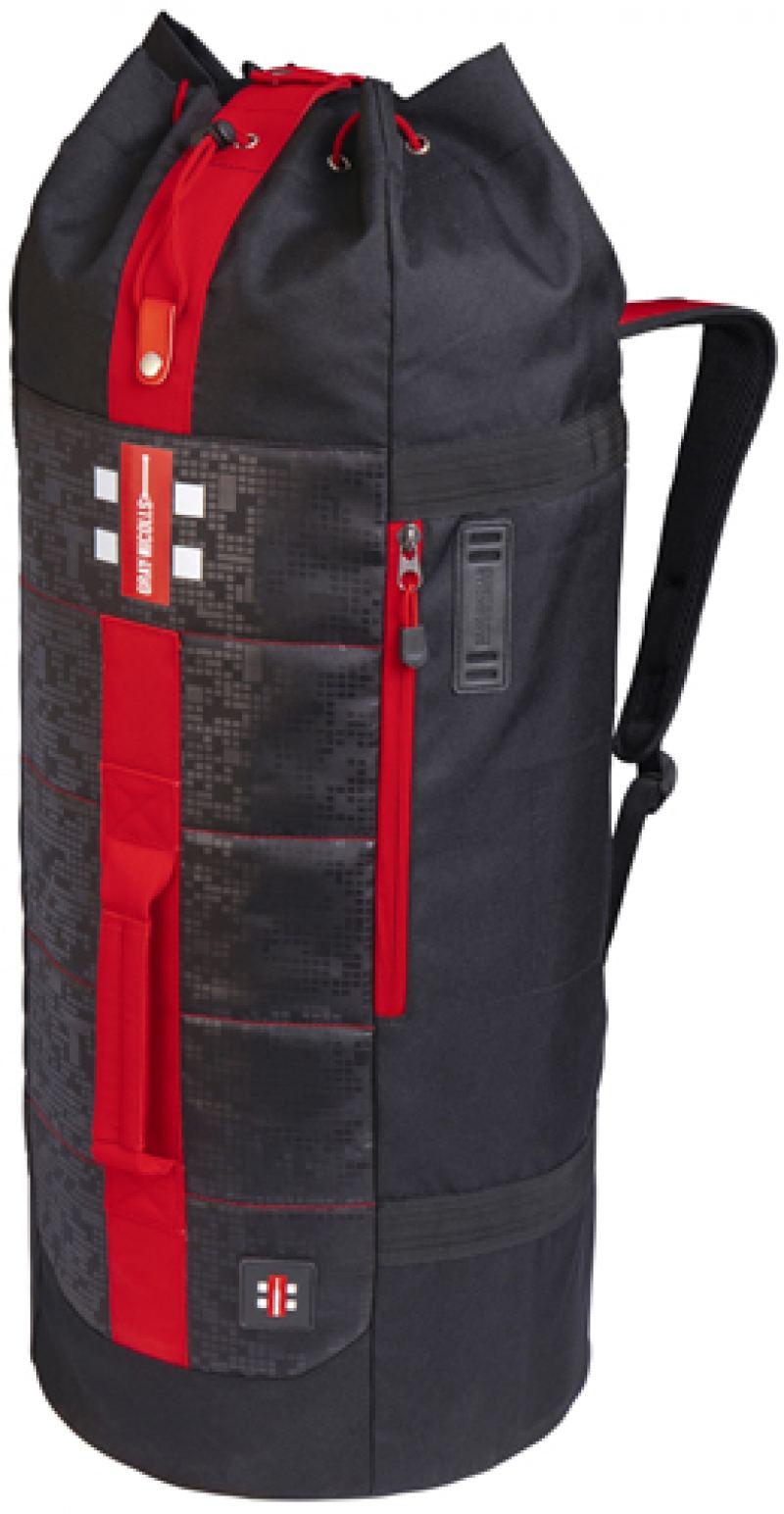 Gray Nicolls Select Duffle Bag