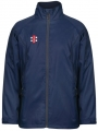 Gray Nicolls Storm Jacket