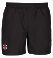 Gray Nicolls Storm Training Shorts