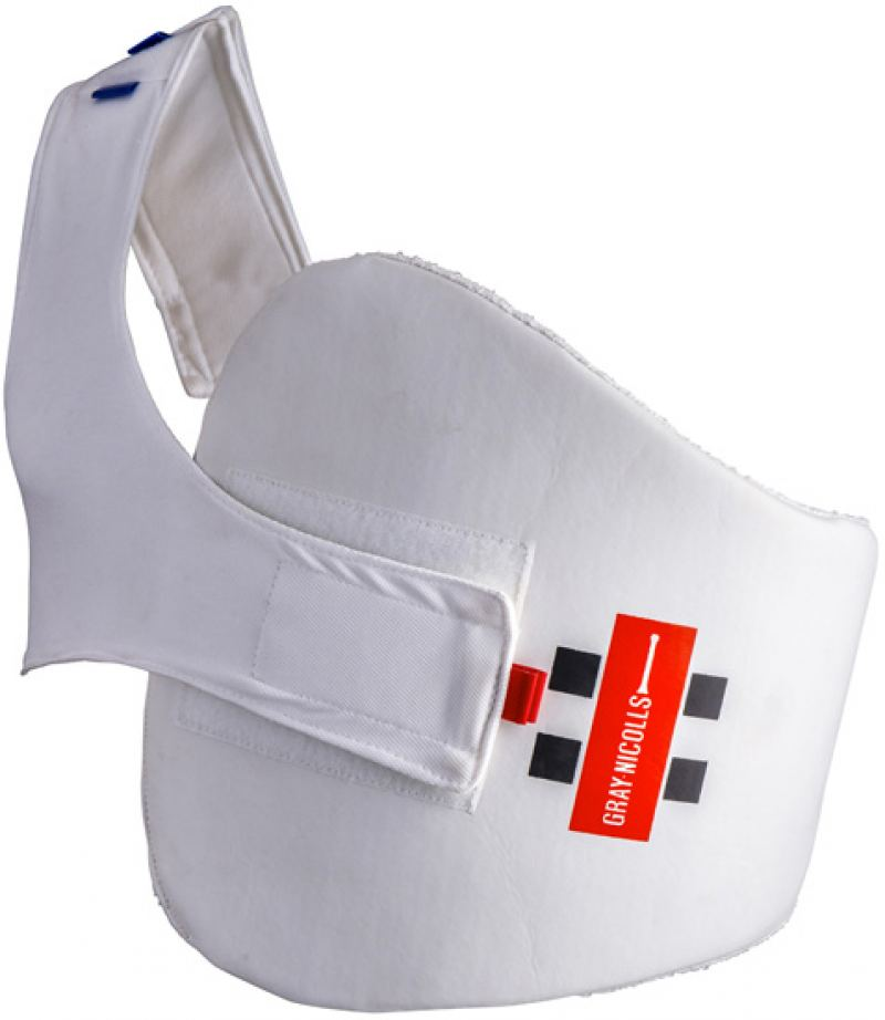 Gray Nicolls Pro Performance Upper Body Guard