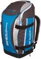 Gray Nicolls Velocity XP1 100 (Blue) Duffle Bag