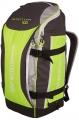Gray Nicolls Velocity XP1 100 (Green) Duffle Bag