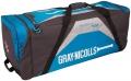 Gray Nicolls Velocity XP1 500 (Blue) Holdall