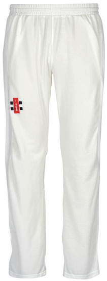 Gray Nicolls Velocity Trouser (Adult Sizes)