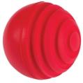 Gray Nicolls Wobbleball Indoor