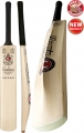 Hunts County Caerulex Super Selected Junior Cricket Bat