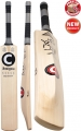 Hunts County Insignia 5 Stag Cricket Bat