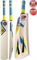 Hunts County Neo 450 Cricket Bat