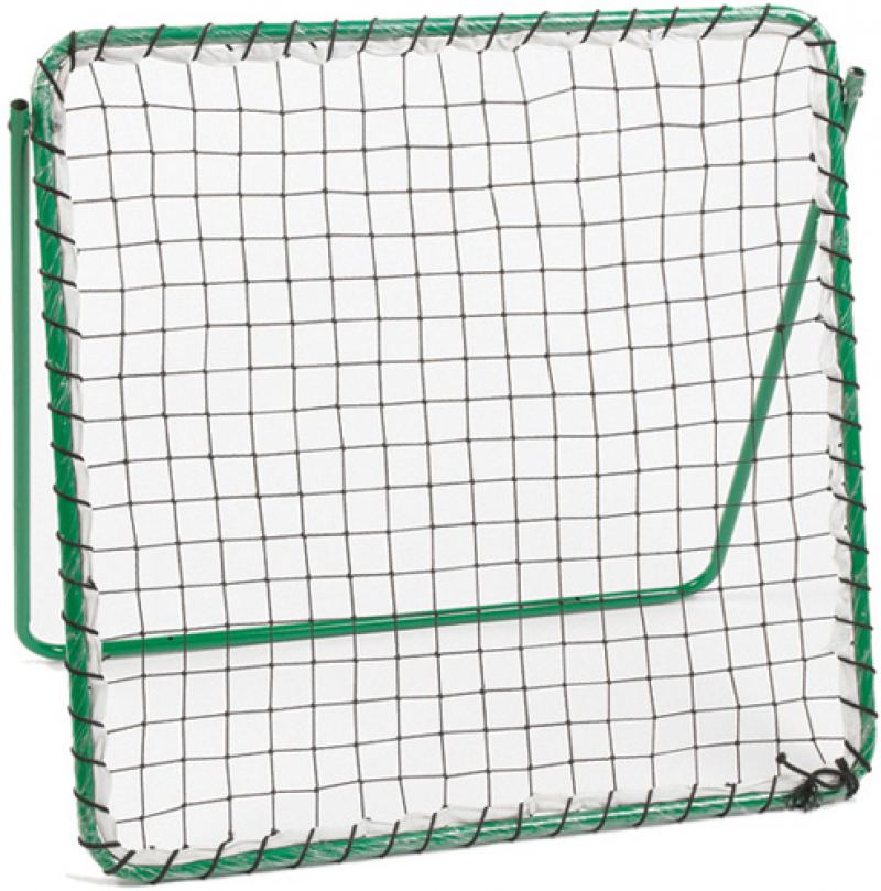Hunts County Catching Rebound Net