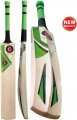 Hunts County Tekton 100 Junior Cricket Bat (Kashmir Willow)