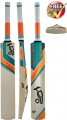 Kookaburra Impulse Players Cricket Bat