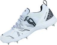 Kookaburra Junior Cricket Footwear