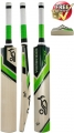 Kookaburra Kahuna 1250 Cricket Bat
