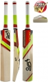 Kookaburra Menace T20 Cricket Bat