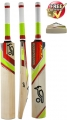 Kookaburra Menace Ultra Cricket Bat