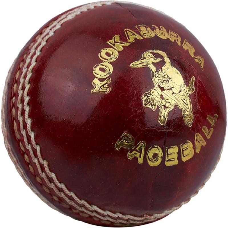 Kookaburra Paceball