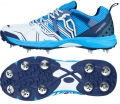 Kookaburra Pro 770 (Blue) Junior Cricket Shoe