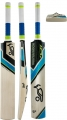 Kookaburra Ricochet 300 Cricket Bat