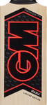 Gunn and Moore Mana L540 DXM Cricket Bats