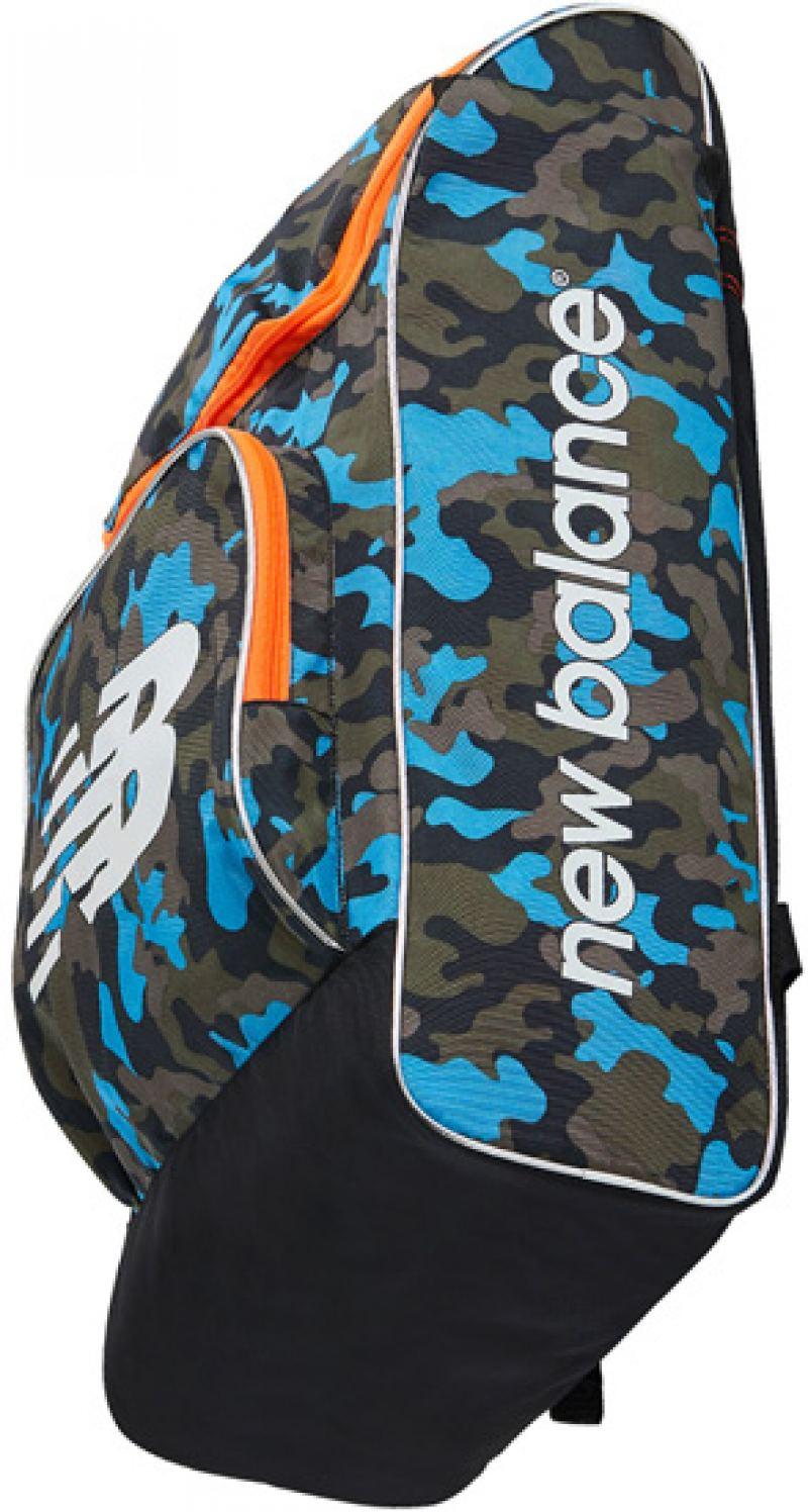 New Balance Burn 570 Duffle Bag