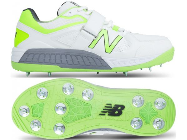 new balance 2018 cricket
