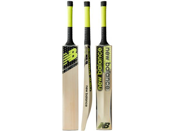new balance tc 560 junior cricket bat 2018