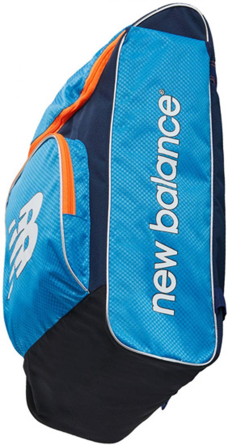 New Balance DC 580 Duffle Bag