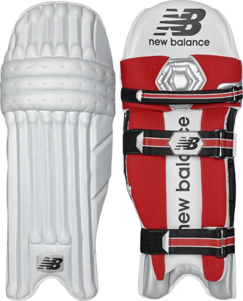 New Balance TC 1260 Batting Pads