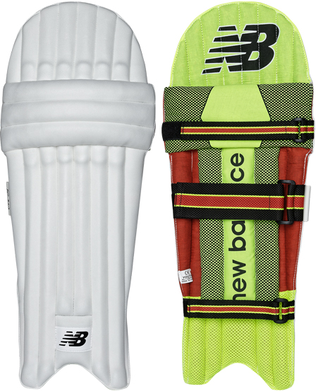 New Balance TC 360 Batting Pads (Junior)