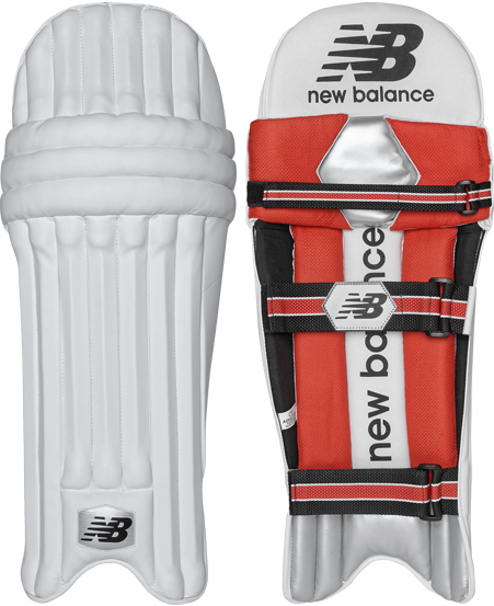 New Balance TC 560 Batting Pads