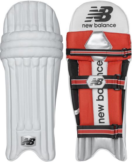New Balance TC 560 Batting Pads (Junior)