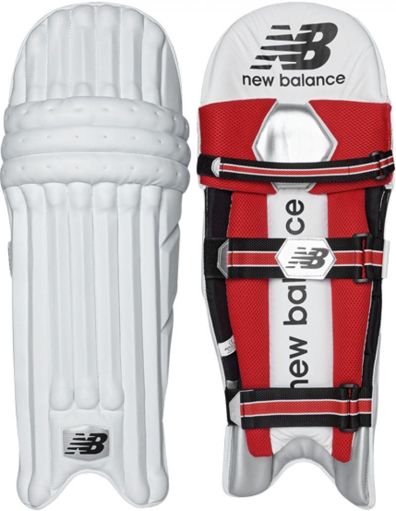 New Balance TC 860 Batting Pads